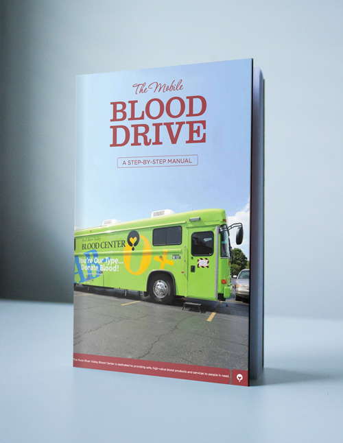 BloodDrive_BookCover