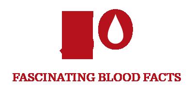 Blood Facts | RRVBC