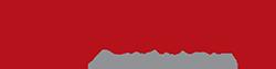 RRVBC Logo