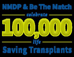 Saving Transplants