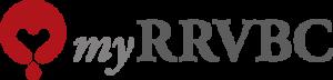 myRRVBC App Logo